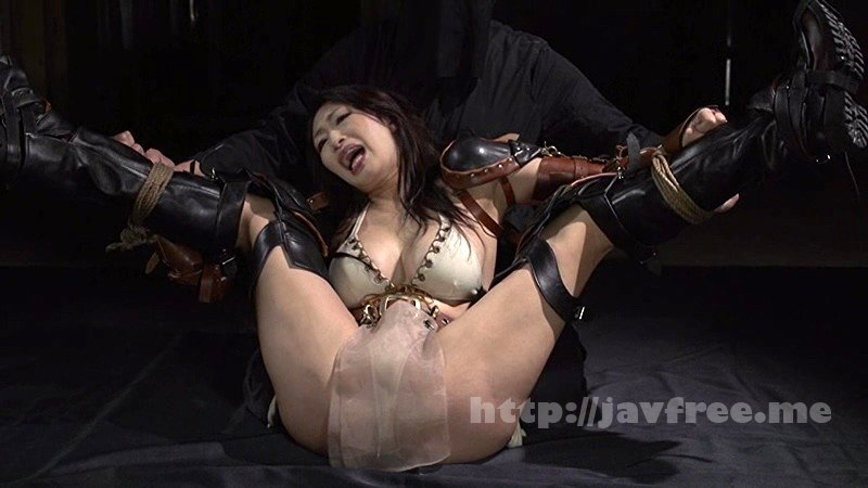 [HD][XRW-563] 筆責め - image XRW-563-10 on https://javfree.me