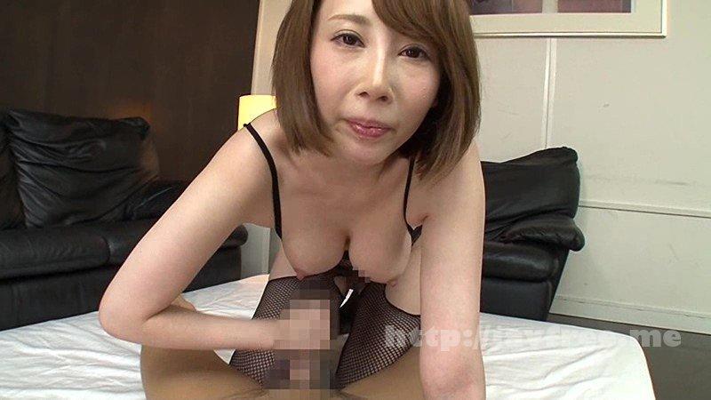 [HD][HUSR-154] 無駄な脂肪一切なし!美しい腹筋!アスリートの肉体美で魅せるスポーティーなセックスが凄い! 現役!ロサンゼルス美女スプリンター。 - image XRW-567-5 on https://javfree.me