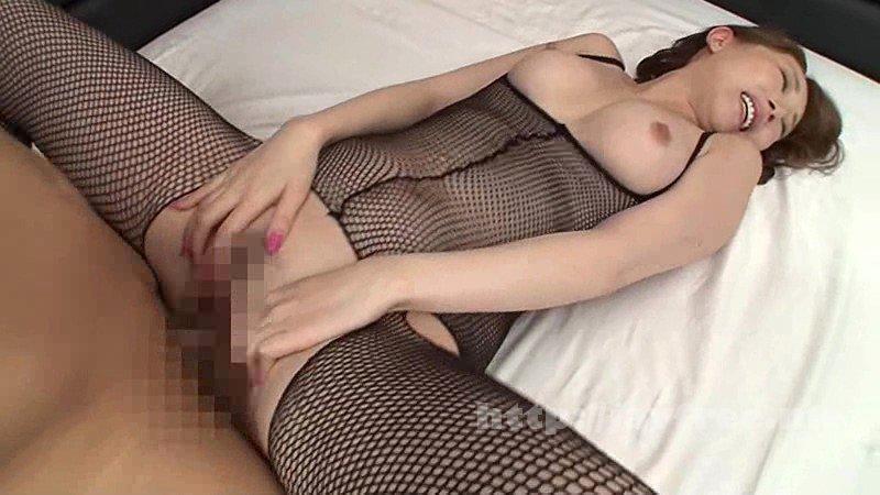 [HD][HUSR-154] 無駄な脂肪一切なし!美しい腹筋!アスリートの肉体美で魅せるスポーティーなセックスが凄い! 現役!ロサンゼルス美女スプリンター。 - image XRW-567-6 on https://javfree.me