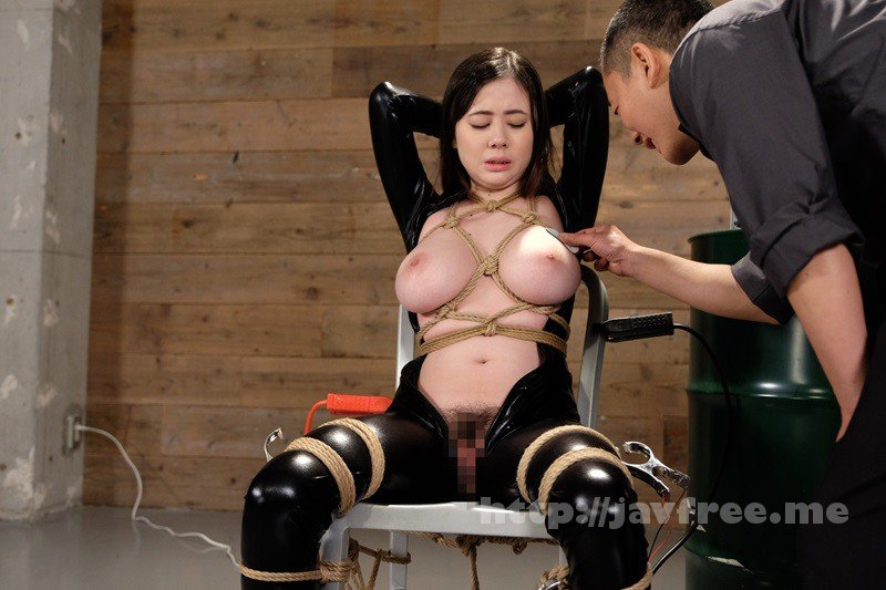 [HD][XRW-585] 媚縛潜入捜査官06 - image XRW-585-3 on https://javfree.me