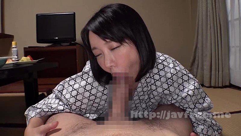 [HD][XRW-609] 巨乳人妻上司と出張、温泉に泊まったらとんでもないガチンコ女でした。羽生ありさ - image XRW-609-13 on https://javfree.me
