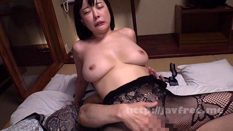 [HD][XRW-609] 巨乳人妻上司と出張、温泉に泊まったらとんでもないガチンコ女でした。羽生ありさ - image XRW-609-19 on https://javfree.me