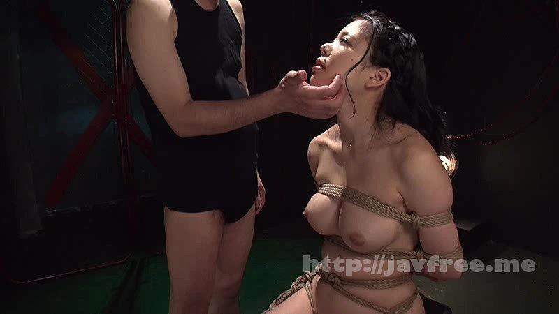 [HD][XRW-630] 喉姦奴隷 調教イラマチオBEST - image XRW-630-1 on https://javfree.me