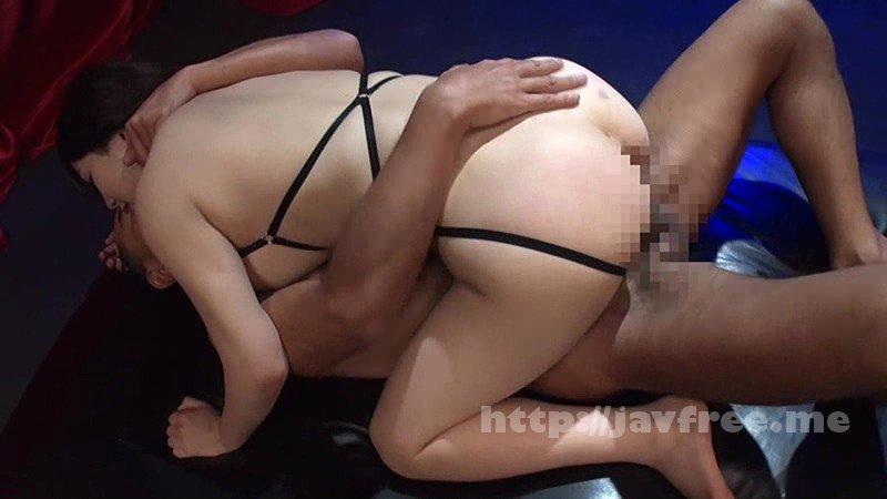 [HD][XRW-630] 喉姦奴隷 調教イラマチオBEST - image XRW-630-17 on https://javfree.me