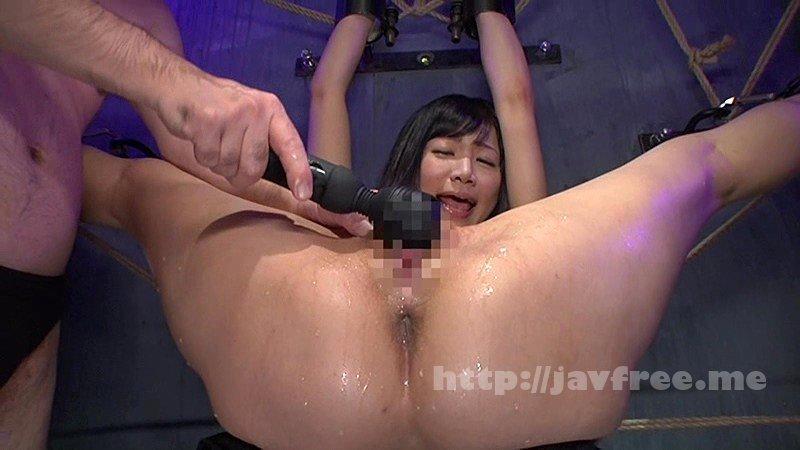 [HD][XRW-676] 拘束美女7人を連続種付け生中出し4時間 - image XRW-676-5 on https://javfree.me