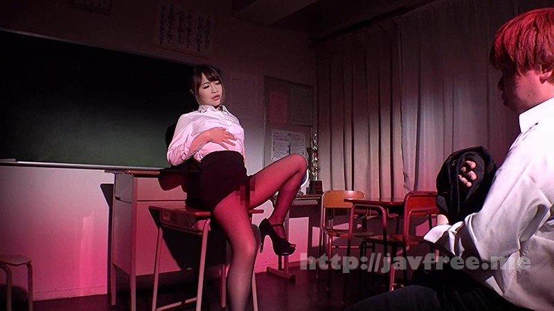 [HD][XRW-685] 僕と先生の秘密は放課後の教室の中… 愛華みれい - image XRW-685-6 on https://javfree.me