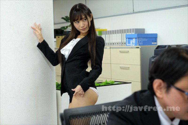 [HD][XRW-718] 媚縛潜入捜査官07 - image XRW-718-12 on https://javfree.me