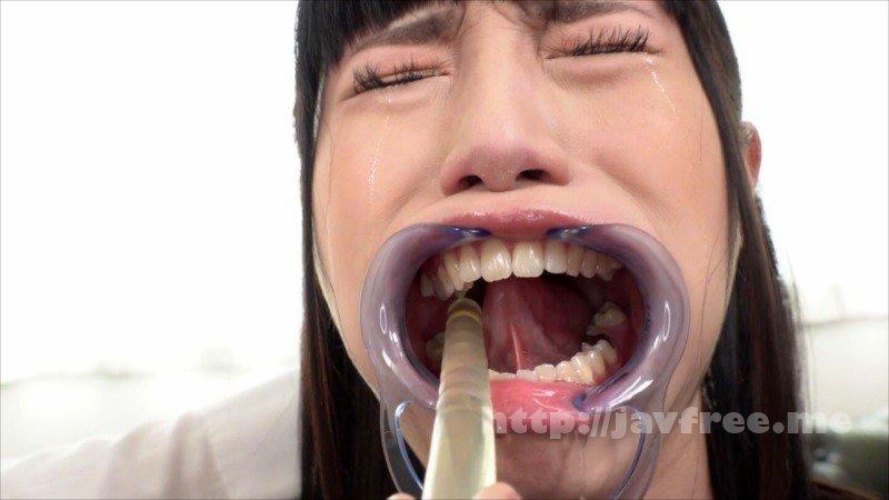 [HD][XRW-728] 喉マ●コ中出し 爆泣きイラマチオ 中条カノン - image XRW-728-2 on https://javfree.me