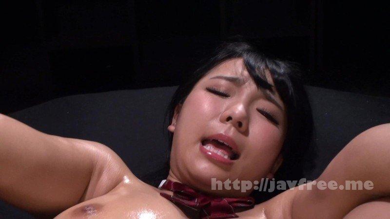 [HD][XRW-773] 女子●生媚薬拘束潮吹きイカセ 稲場るか - image XRW-773-14 on https://javfree.me