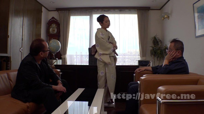 [HD][XRW-779] 女教師強姦02 美人の先生を放課後犯す - image XRW-774-1 on https://javfree.me