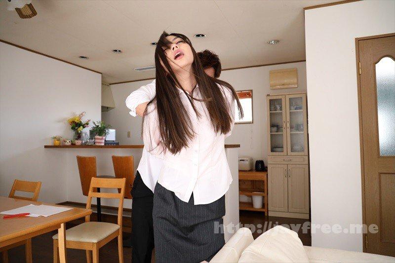 [HD][XRW-779] 女教師強姦02 美人の先生を放課後犯す - image XRW-779-15 on https://javfree.me