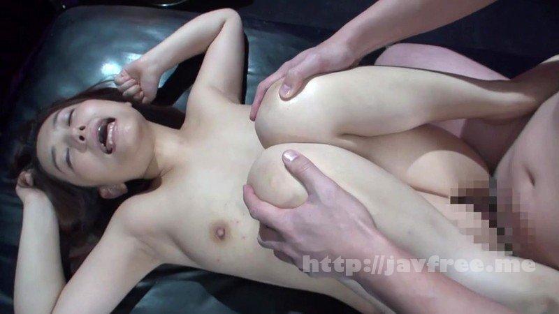 [XRW-830] 全裸縛師 笹倉杏