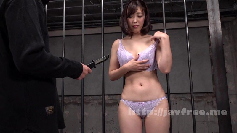 [HD][DMDG-047] マゾ乳 中出し 佐知子 - image XRW-873-1 on https://javfree.me