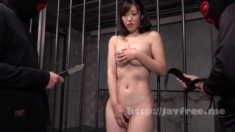[HD][DMDG-047] マゾ乳 中出し 佐知子 - image XRW-873-2 on https://javfree.me