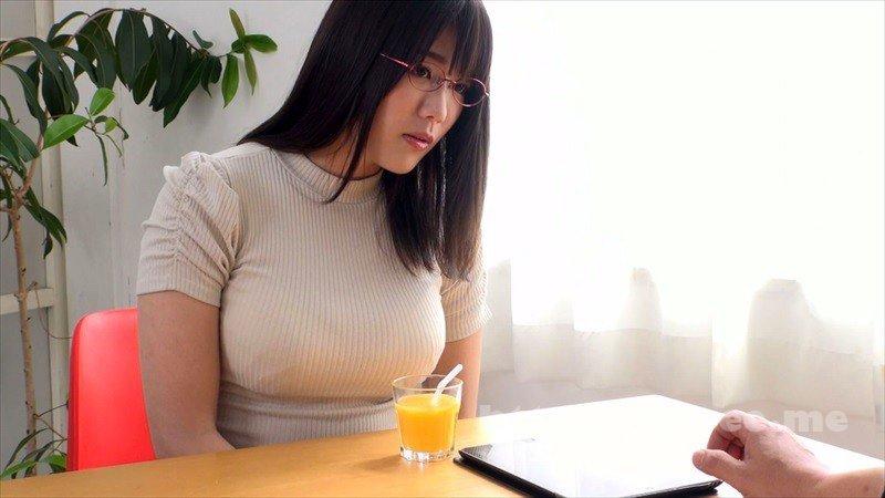 [HD][XRW-884] 巨乳女子大生媚薬拘束潮吹きイカセ 佐知子