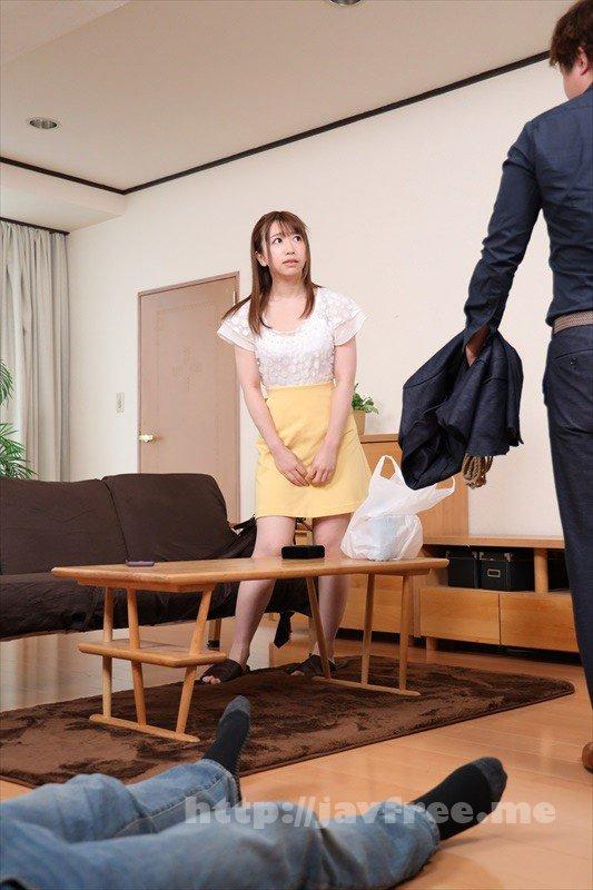 [HD][XRW-885] 人妻緊縛レ●プ 身動きを封じられねっとりと犯●れ続ける