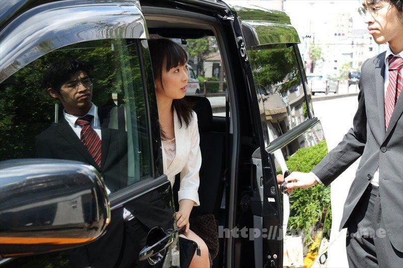 [HD][XRW-886] 女社長強●02 お金持ちの美人社長を●す