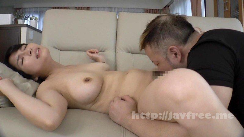 [HD][XRW-968] 嬲りたい。-エロい女をしゃぶりつくす- - image XRW-968-2 on https://javfree.me