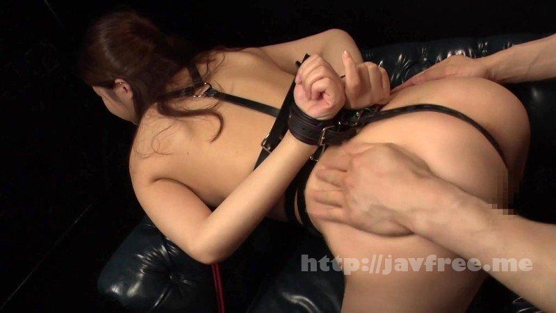 [HD][XRW-984] スパンキングで昇天するボンデージ美女に喉奥ハードイラマをプレゼント !3 - image XRW-984-13 on https://javfree.me