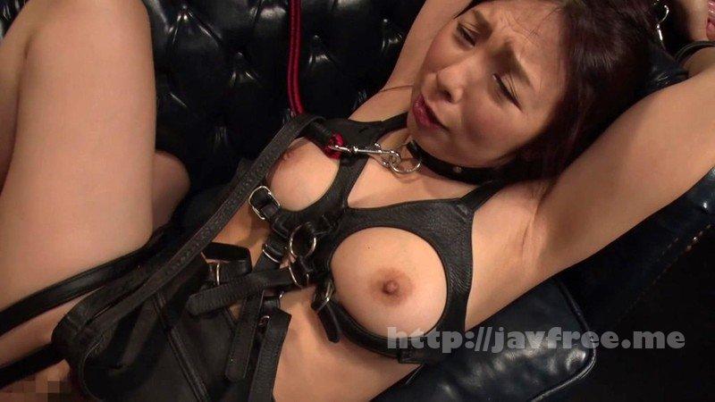 [HD][XRW-984] スパンキングで昇天するボンデージ美女に喉奥ハードイラマをプレゼント !3 - image XRW-984-17 on https://javfree.me