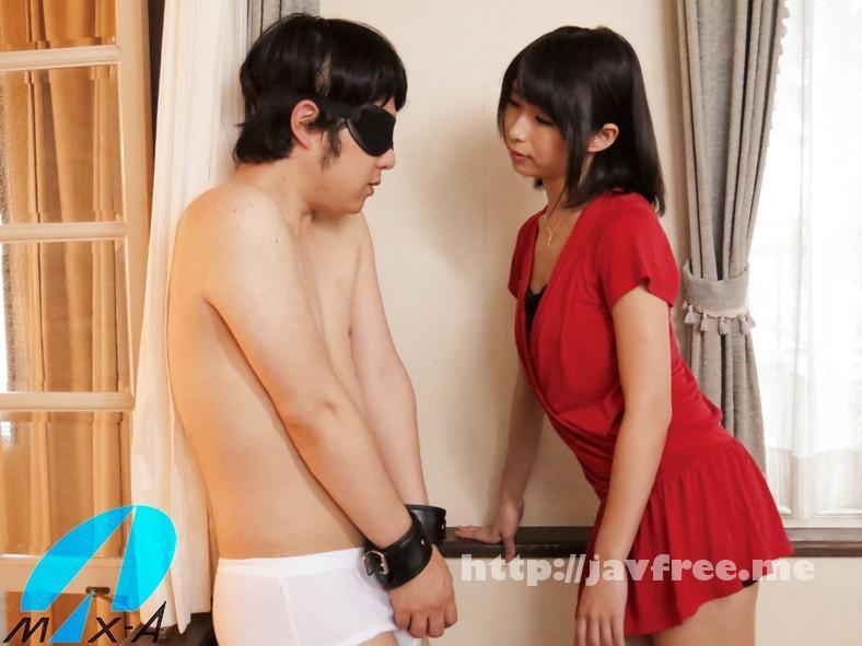 [XV 1146] 知性溢れる最高級な誘惑セックス。 松田千里 松田千里 XV