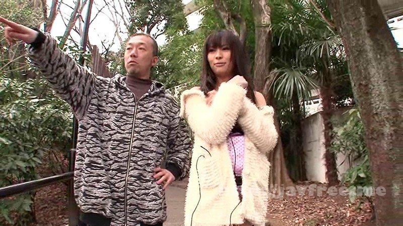 [XV-936] 真木今日子の本気SEX6本番 - image XV-936-7 on https://javfree.me