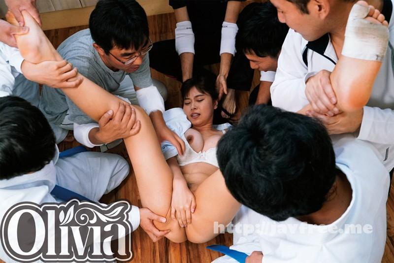 [XVSR-108] 本当にあった女教師狩り in 小川桃果 終わらない悪夢 - image XVSR-108-1 on https://javfree.me