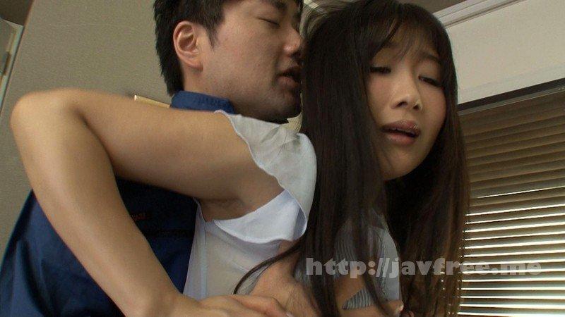 [HD][XVSR-377] 誘惑する人妻たち ~投稿された素人体験談~ 大槻ひびき
