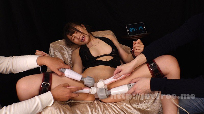 [HD][XVSR-573] 誕生 専属AV debut 最上一花 - image XVSR-573-7 on https://javfree.me
