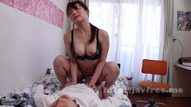 [HD][XVSR-581] 幼馴染みの恋 ~婚約者から略奪中出しSEX~ 倉多まお - image XVSR-581-3 on https://javfree.me