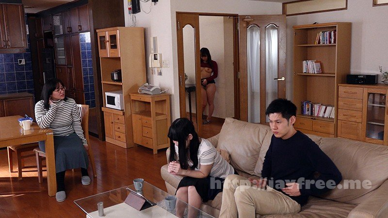 [HD][XVSR-581] 幼馴染みの恋 ~婚約者から略奪中出しSEX~ 倉多まお - image XVSR-581-5 on https://javfree.me