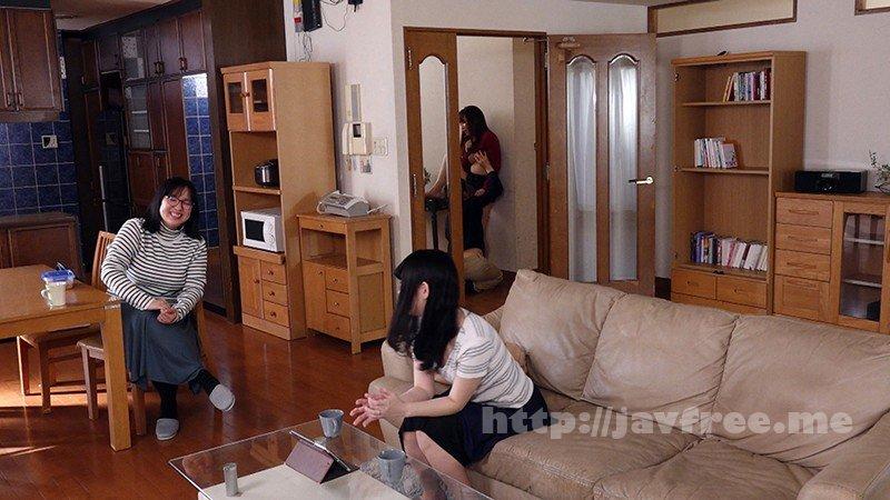 [HD][XVSR-581] 幼馴染みの恋 ~婚約者から略奪中出しSEX~ 倉多まお - image XVSR-581-6 on https://javfree.me