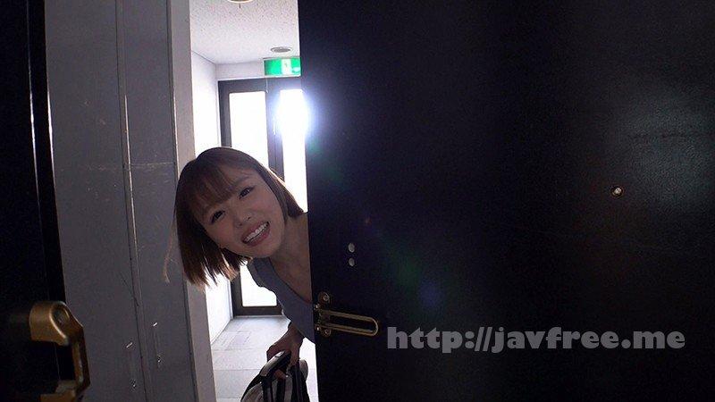 [HD][XVSR-599] 絶対本番出来る生中出し風俗嬢 浜崎真緒 - image XVSR-599-1 on https://javfree.me