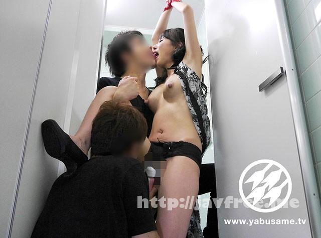 [YAG-117] 母乳露出 柏木りか - image YAG-117-6 on https://javfree.me