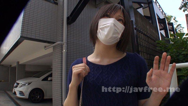 [YAKO-026] 都内公衆便所でピンサロ闇営業する美少女の正体はおしゃぶり中毒の激カワ竿アリ玉アリ男の娘でした。RUMI(20) - image YAKO-026-1 on https://javfree.me