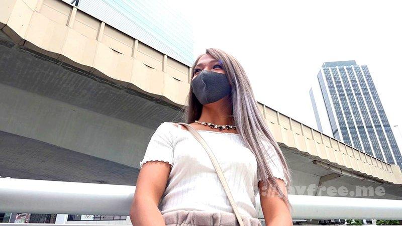 [HD][YAKO-027] SNSで知り合ったメッチャ可愛いギャル、竿アリ玉アリの男の娘だった件。 - image YAKO-027-2 on https://javfree.me