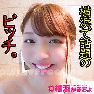Heyzo 2327 ゴックン大好き!な浴衣美熟女 - image YKMC-032 on https://javfree.me