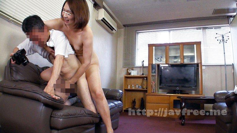 [HD][YLWN-020] 普通の人妻が騙される! 高額バイト地下撮影モデルの実態 4時間