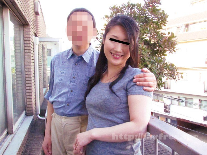 [HD][YLWN-025] 投稿!自分の妻をだまして他人に寝取らせる猥褻映像4時間 - image YLWN-025-1 on https://javfree.me