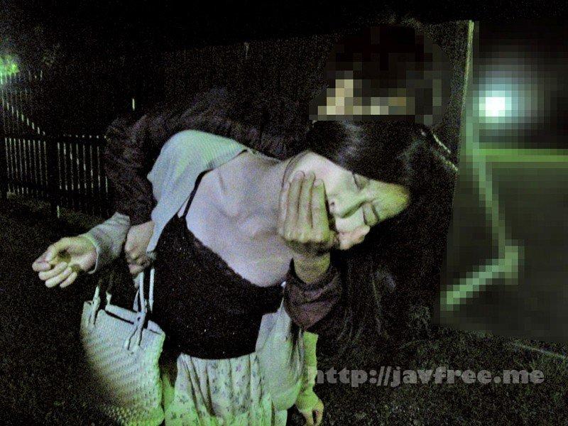[HD][YLWN-102] 痴●されて、感じちゃったおばさん240分 - image YLWN-102-1 on https://javfree.me