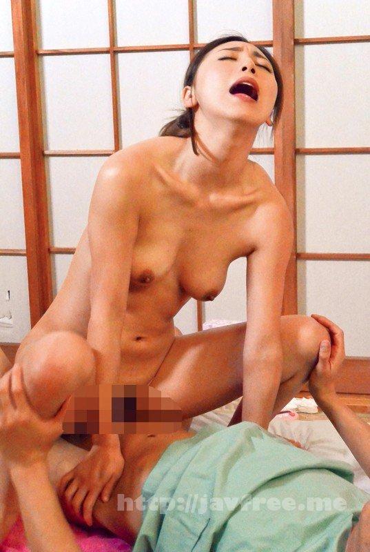 [HD][YLWN-122] 際どいリンパ施術で人妻が密壷濡らす!猥褻マッサージ店熟女性感4時間