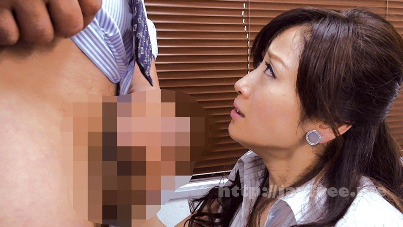 [HD][YLWN-129] 働く熟女 恥辱のセクハラ4時間 - image YLWN-129-17 on https://javfree.me