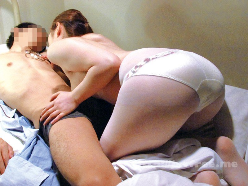[HD][YLWN-140] 入院中で欲求不満な勃起チ○ポをナースに見せたら意外にも溜まった精子を放出してくれた4時間 - image YLWN-140-3 on https://javfree.me