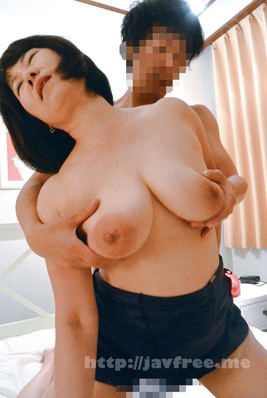 [HD][YLWN-159] 巨乳な嫁の母の色っぽ過ぎる肉体に欲情を抑えることができずに…240分 - image YLWN-159-17 on https://javfree.me