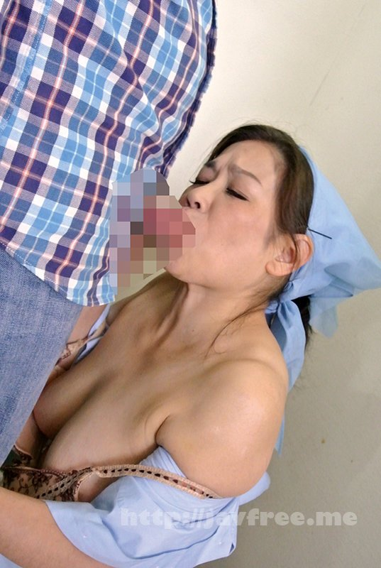 [YLWN-180] 本物素人熟女おばさんの生つば手コキ4時間 - image YLWN-180-3 on https://javfree.me