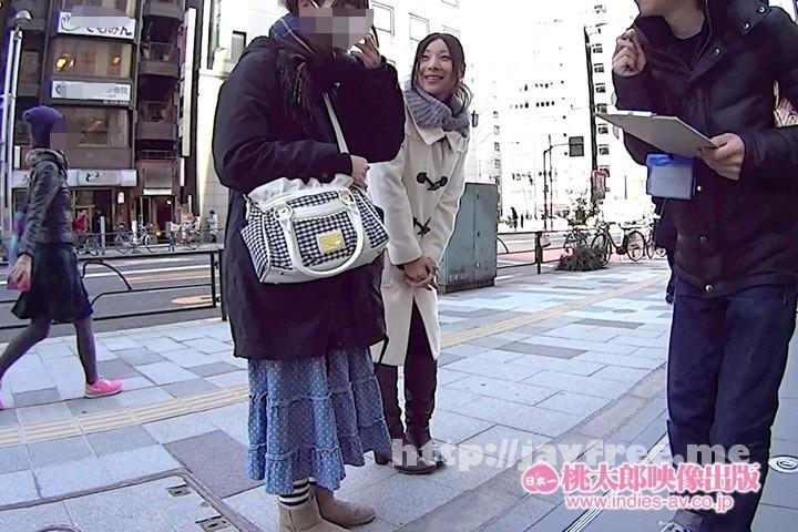 [YMDD-063] フタナリ 2 ニューハーフが街角素人ナンパ - image YMDD-063-1 on https://javfree.me