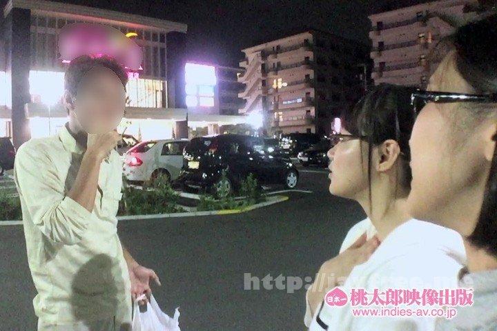 [MDVR-014] 【VR】MOODYZ VR 秋山祥子とSEXしてみませんか? 秋山祥子 - image YMDD-109-15 on http://javcc.com