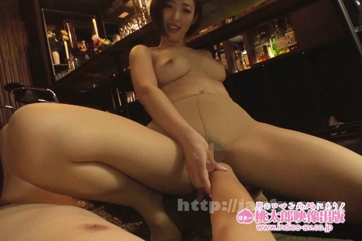 [YMDD-127] 水野朝陽 SUPER BEST COLLECTION 4時間
