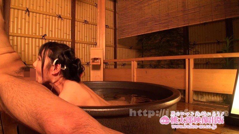 [HD][YMDD-135] ご当地美少女発掘し隊が行く 台湾からやって来た奇跡の美少女、ラン・ミンメイAVデビュー - image YMDD-135-11 on https://javfree.me