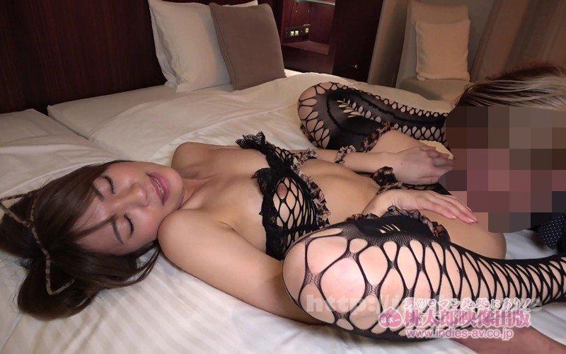 [HD][YMDD-213] ウーハービッチ~お好きな女性をお好きな時にお好きな場所で!~ - image YMDD-213-17 on https://javfree.me